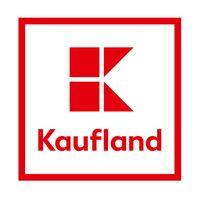 Icoană Kaufland