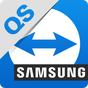 QuickSupport for Samsung