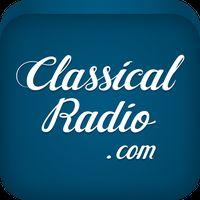 Ícone do Classical Radio