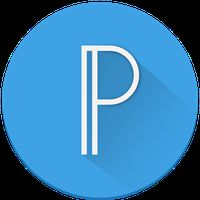 PixelLab - Text on pictures icon