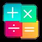 Juegos de matemáticas, Math