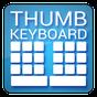 Thumb Keyboard 4.6.4.00.152