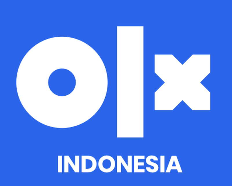 Olx Indonesia Apk Free Download App For Android