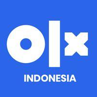 Ikon OLX - Jual Beli Online