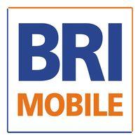 Icono de BRI Mobile
