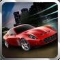 스피드 레이싱 Speed Racing 2.0