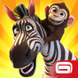 Wonder Zoo - Animal Rescue! 2.1.0f