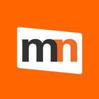 Money Network® Mobile App icon