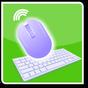 Wireless Mouse Keyboard 1.29