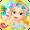 Princess Libby's Beach Day  APK