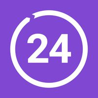 Ikona Play24