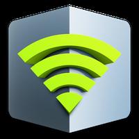 Icono de Image-Line Remote