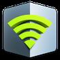 Image-Line Remote 1.2.5