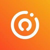 Иконка OK Live - трансляции онлайн