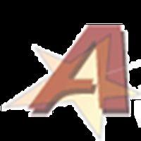 Icône de Anafolie