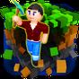 AdventureCraft Survive & Craft