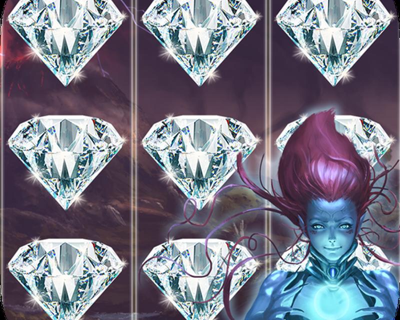 msn zone casino Casino