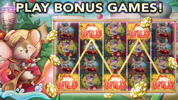 casino cruise reviews Slot