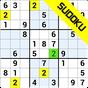 Sudoku 2.8.2