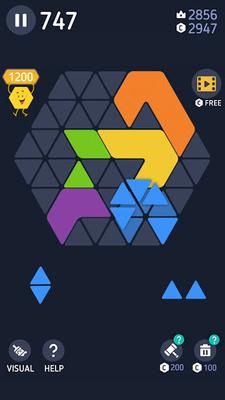 Puzzle App Android Kostenlos