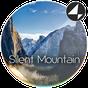 Silent Mountain for Xperia™