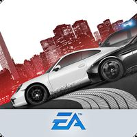 Ikona Need for Speed™ Most Wanted