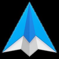 MailDroid Pro Icon