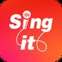 DingaStar - Free karaoke