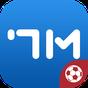 7M ผลบอลสด-ผลฟุตบอล ผลบาส