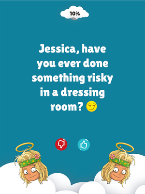 Image 17 of Truth or Dare - Hot Game for Party