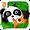 Baby Panda Versteck-Spiel  APK