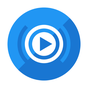 Replaio Radio - Music & Info