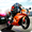 Traffic Rider: Highway Race