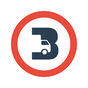Bans For Trucks -  Prohibiciones para camiones