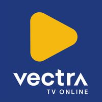 Ikona Vectra TV Online