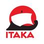 ITAKA - Wakacje, Podróże, Wczasy