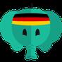 Изучай Немецкий Язык легко