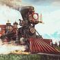 SteamPower 1830 Railroad Tycoon