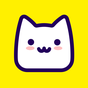 LemoCam - Selfie, Fun Sticker, Beauty Camera  APK