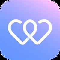 Biểu tượng Lily - Chăm sóc sức khoẻ phụ nữ