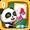 Baby Panda's Drawing Board  APK