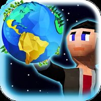 Biểu tượng EarthCraft - Survive & Craft