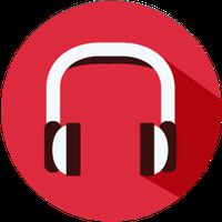 Ícone do Shuffly Music - Song Streaming Player