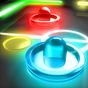 Glow Hockey 2 1.0.9