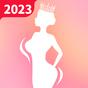 Perfect Me - Body Shape Editor