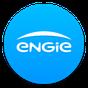 ENGIE Energie NL