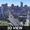 Street Panorama View 3D & Live Map Navigation