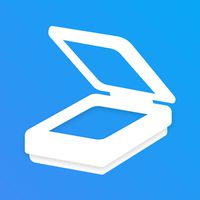 Camera Scanner To Pdf - TapScanner アイコン