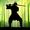 Çılgın Gölge Ninja Kavga
