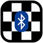 Chess Via Bluetooth